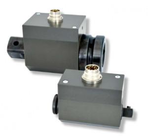 Capteur  couple rotatif