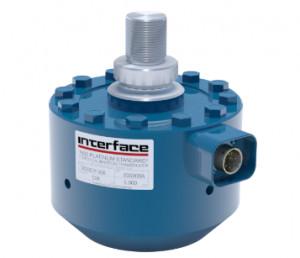 1830 - Capteur de force Platinum Standard™ - 250 kN - Traction et Compression