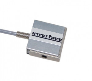 SMTM - Capteur de force en Miniature micro miniature