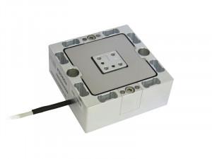 Capteur de force 3 axes K3D60a
