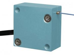 ZX-HM - Capteur de déplacement à câble à Effet Hall
