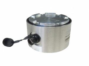 Capteur de force 6 composantes K6D40