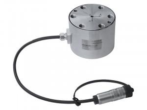 K6D68 - Capteur de force 6 axes de 10 kN et 500 Nm