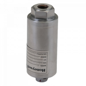 Z - AP131 - Capteur de pression à pont de jauge / Haute pression