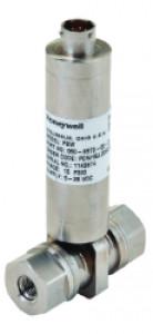 FP2000 - FPV - Capteur de pression de vide