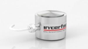 MSC - Capteur de force miniature - Petit diamètre
