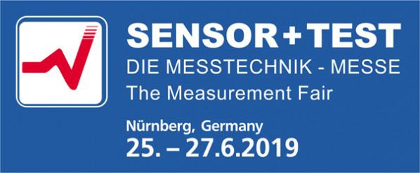 Salon Sensor+Test  2019