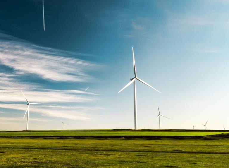 Énergie - Nucléaire