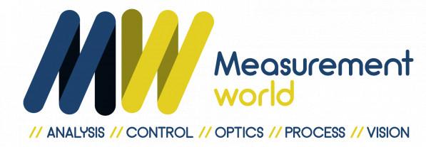 PM Instrumentation au salon Measurement World