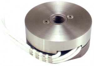 TR3D-A - Three Axis Load Cell - Round - 4 to 45 kN - Endurance tests