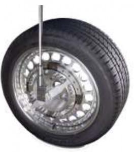 couple de roue