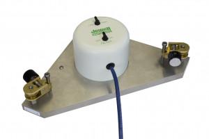 Inclinomètre géotechnique haute précision