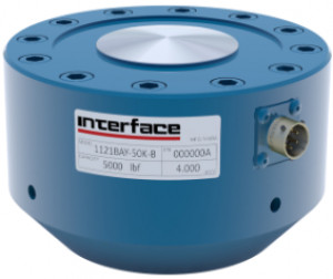 Force 450 kN