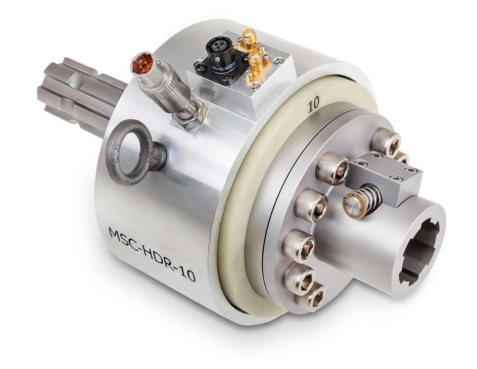 Power Take Off Transducer