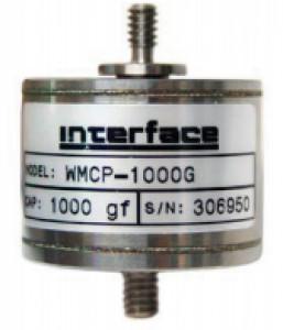 Capteurs de force miniature inox