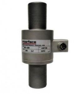 WMC 65 - Capteur de force Miniature  22 N à 2200 N