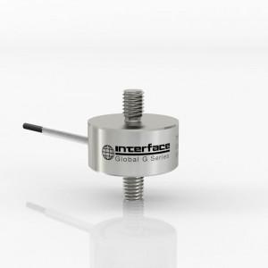 Capteur de force traction/compression miniature