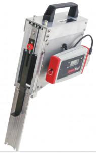 mesure de fermeture de hayon motorisé
