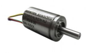 RV - Capteur RVDT rotatif 30° non-amplifié
