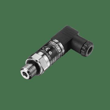 NAT 8252 - Capteur Hydrogène conforme EN79
