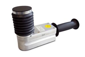 FM300 Vérificateur de portes d'ascenseur EN81, EN14120