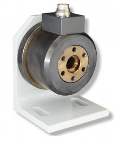 DRT - Couplemètre statique - Couplemètre industriel rotatif 0.5 à 1000 Nm