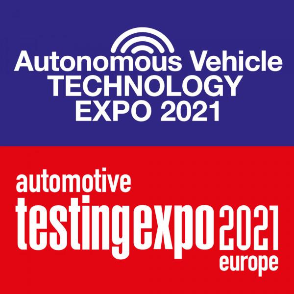 Automotive Testing Expo Europe 2021