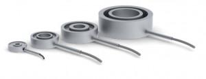 ALW - Bolt force sensor - M6 to M20 - 0-15kN to 0-160 kN