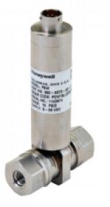 FP2000 - FDD - Capteur de pression différentielle Air / liquide